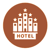 Booking Login Hotel